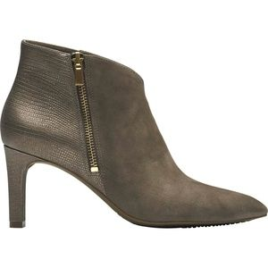 Rockport Valerie booties
